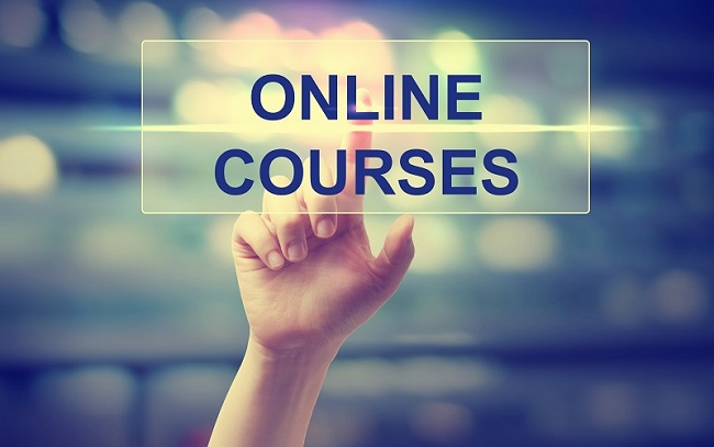 Online-Course