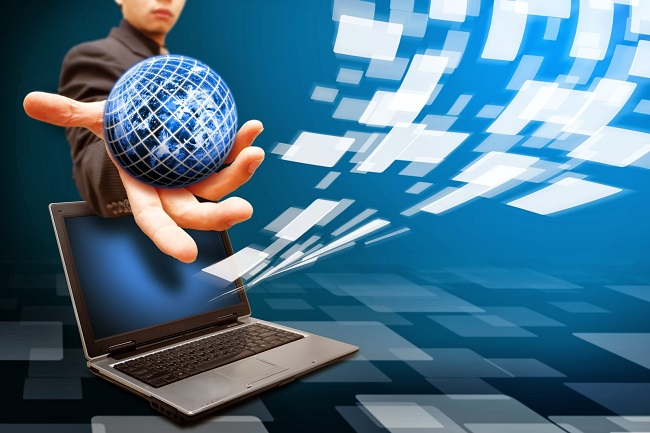 Opt For Online Education